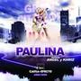 Paulina Rubio – Causa y Efecto