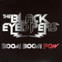 The Black Eyed Peas &ndash; boom boom pow