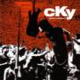 cky – vol 1