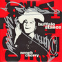 Neneh Cherry &ndash; Buffalo Stance