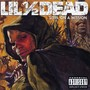 Lil 1/2 Dead – Steel On A Mission
