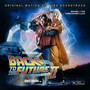 Alan Silvestri – Back To The Future II: Original Motion Picture Soundtrack