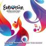Анастасия Приходько – Eurovision Song Contest 2009