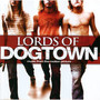 Social Distortion – Lords of Dogtown