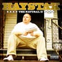 Haystak – The Natural II
