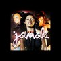 Jamali – Jamali