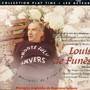 Les Plus Belles Musiques de Films de Louis de Funès