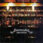 Ootake Kaoruko – Bartender Original Soundtrack