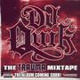 DJ Quik – The Trauma Mixtape