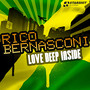 Rico Bernasconi – Love Deep Inside