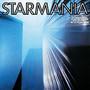 Daniel Balavoine – Starmania