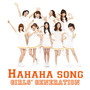 Girls' Generation – HaHaHa