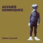 Alvaro Henriquez – Alvaro Henriquez