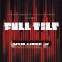 Groove Addicts – Full Tilt Volume 2