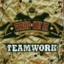 Static & Nat Ill – Teamwork