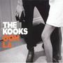 The Kooks – Ooh La
