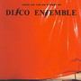 Disco Ensemble – Back On The MF Street