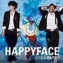 해피페이스 – Be Happy