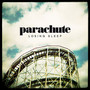 PARACHUTE &ndash; Losing Sleep