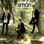 simon – Simon