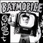 Batmobile – Shoot Shoot