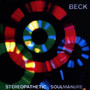 Beck – stereopathetic soulmanure