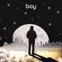 boy – boy
