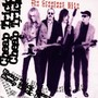 Cheap Trick – Greatest Hits