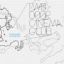 Two Door Cinema Club – Four Words To Stand On