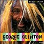 George Clinton – best of