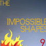 The Impossible Shapes – 9