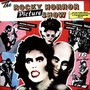 Movie Soundtracks – The Rocky Horror Picture Show