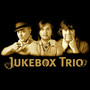 Jukebox Trio – Single
