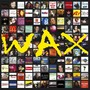 Wax – A Coeur Ouvert