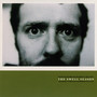 Glen Hansard and Marketa Irglova – The Swell Season