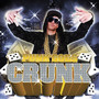Set Your Goals – Punk Goes Crunk