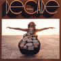 Neil Young &ndash; Decade