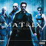 Propellerheads – The Matrix