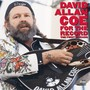 David Allan Coe – For The Record: The First 10 Years