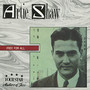 Artie Shaw – Free For All