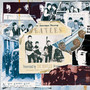 The Beatles – Anthology 1