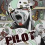 PilOt – Pilot