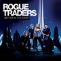 Rogue Traders – Don't You Wanna Feel