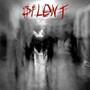 Silent – silent