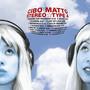 Cibo Matto – Stereo Type A