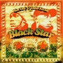 Black Star – Thieves In The Night