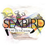 Seabird – til We See The Shore