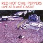 Red hot chili peppers – Slane Castle