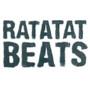Ratatat – 9 Beats