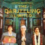joe dassin – The Darjeeling Limited